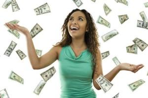 boost Income