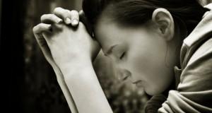 prayers1