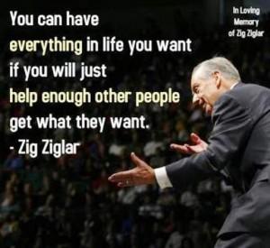 Zig Ziglar Quotes03