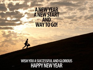 Happy New Year Quotes 01