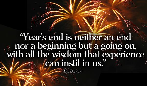 happy new year quotes 01 happy new year quotes 03