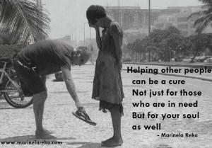Helping-Others-Shoes
