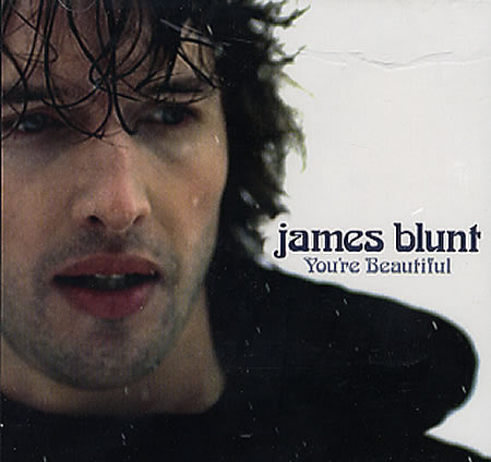 Motivational Song You Are Beautiful James Blunt