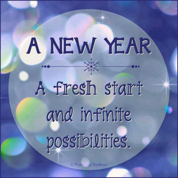 new year quotes 02