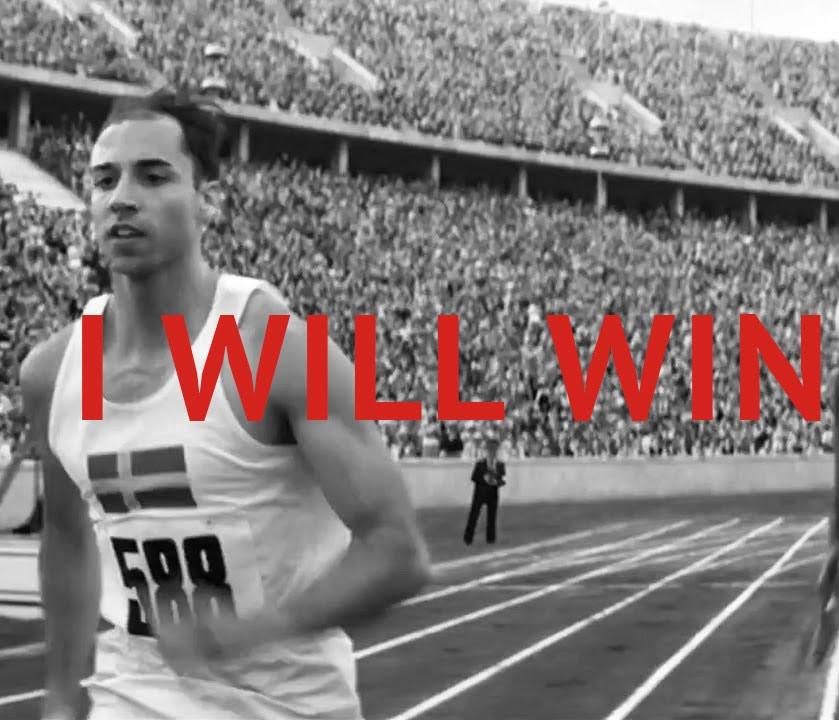 i will win motivational video