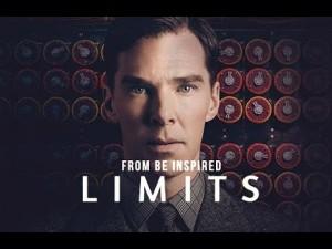 Motivational Video Limits by Boruch Akbosh