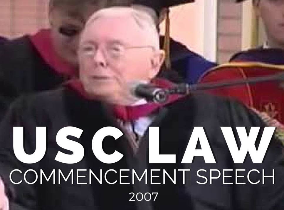 a commencement speech Commencement speech examples (pdf) as they say, inspiration can be drawn from anything, anywhere you can be inspired by pretty skies, beautiful faces, heartwarming words.