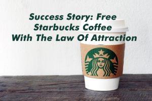 Howard Behar on the Secret of Starbucks' Success