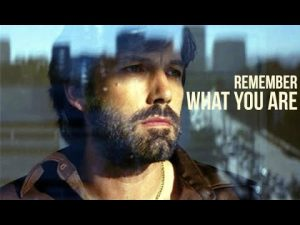 motivational video remember what you are