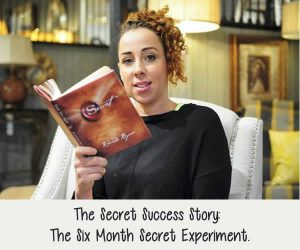 hannah-lilly-success-story-the-six-month-secret-experiment
