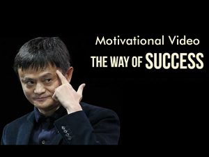 monday-motivational-video-the-only-way-to-success