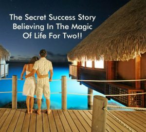 believing-in-the-magic-of-life-for-two