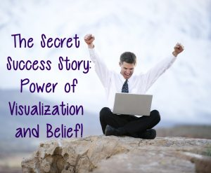 power-of-visualization-and-belief