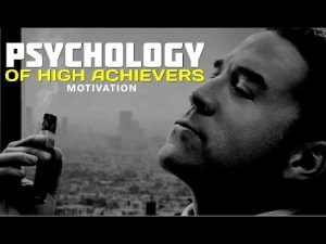 psychology-of-high-achievers