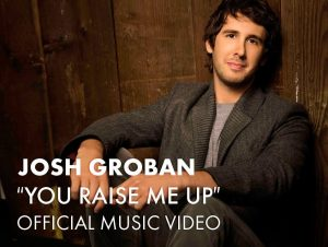 you-raise-me-up-by-josh-groban