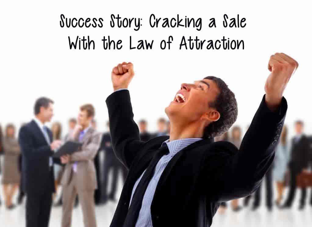 Kết quả hình ảnh cho sale success