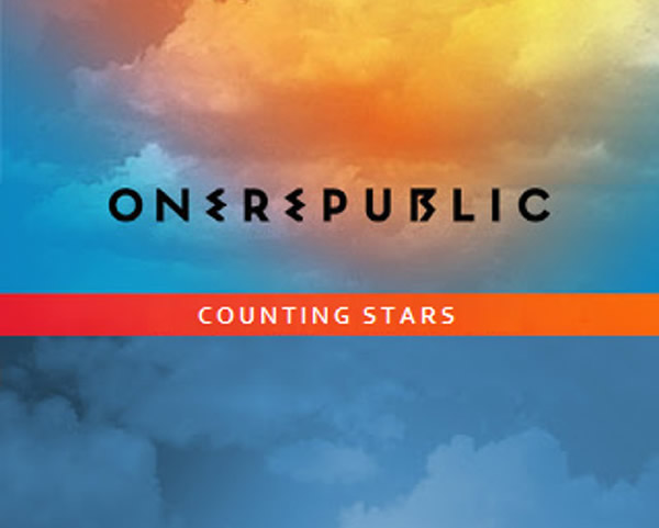one republic counting stars mp3 download