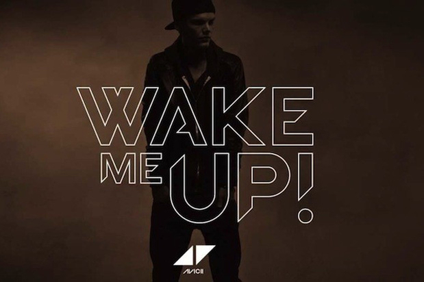 inspirational song wake me up by avicii